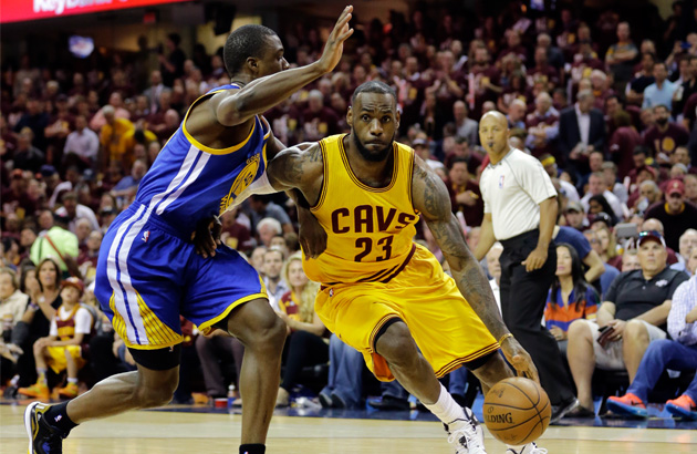 Nba Mvp Or Not Lebron James Is The Best Player In The World | All Basketball Scores Info
